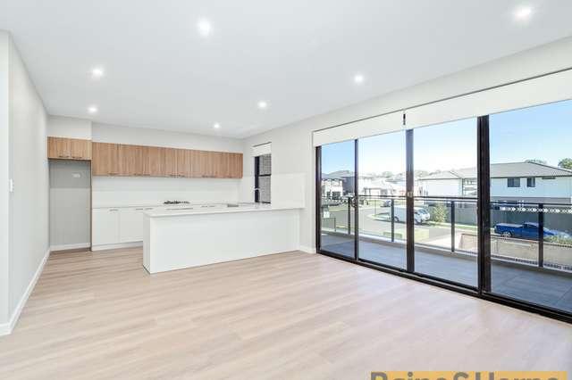 11/43 Grantham Street, Riverstone NSW 2765