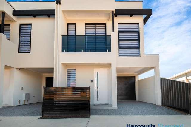 1-2/68 Nelson Avenue, Flinders Park SA 5025