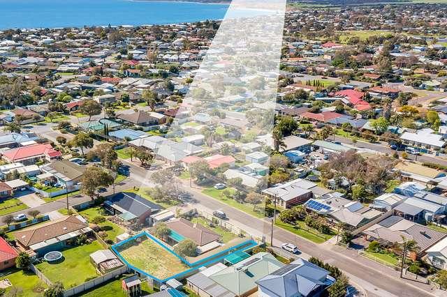 11A Shephard Road, Aldinga Beach SA 5173