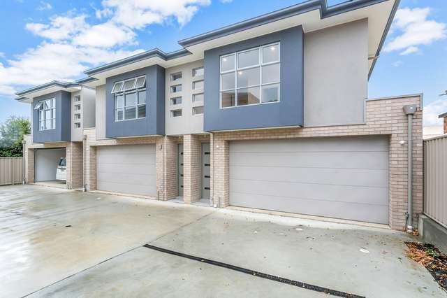 Unit 4 589 LOWER NORTH EAST, Campbelltown SA 5074