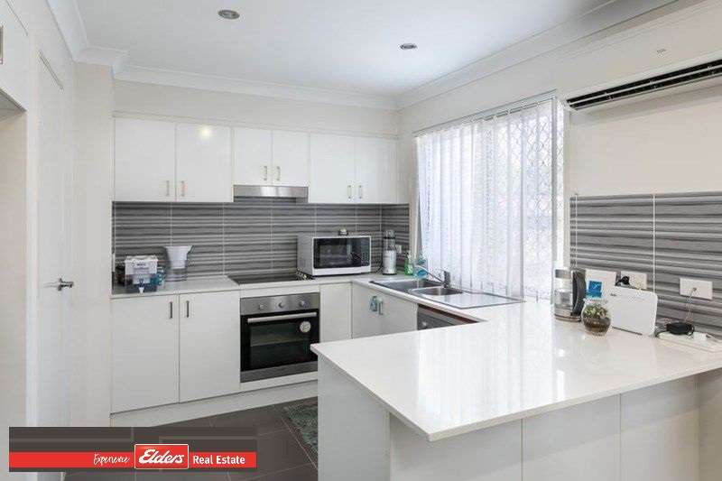 Main view of Homely townhouse listing, 6/36 HIGGS STREET, Deception Bay, QLD 4508