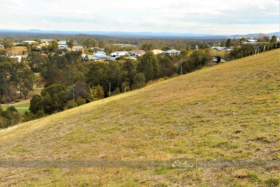 Third view of Homely residentialLand listing, 111 Coastal View Drive, Tallwoods Village NSW 2430