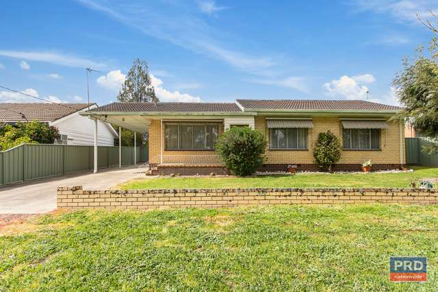 5 Orlwin Street, North Bendigo VIC 3550