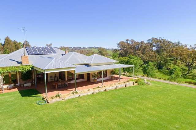 5 Bedroom Rural Properties For Sale In Orange Nsw 2800 Homely