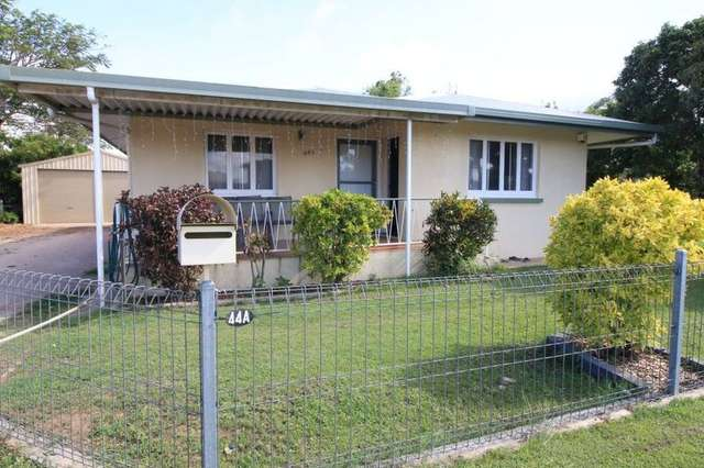46 Albert Crescent, Ayr QLD 4807