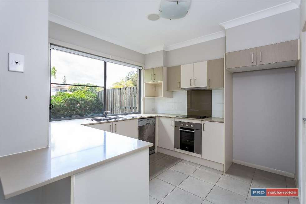 Second view of Homely house listing, 33/7 Lucy Street, Marsden QLD 4132