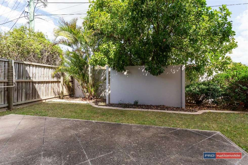 Fourth view of Homely house listing, 33/7 Lucy Street, Marsden QLD 4132