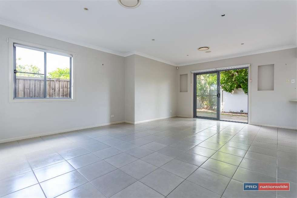 Fifth view of Homely house listing, 33/7 Lucy Street, Marsden QLD 4132
