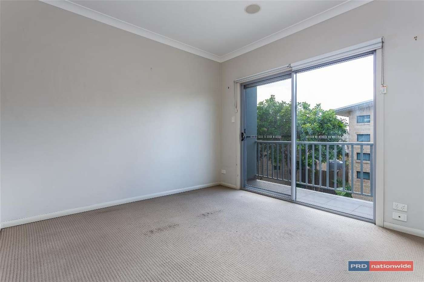Seventh view of Homely house listing, 33/7 Lucy Street, Marsden QLD 4132