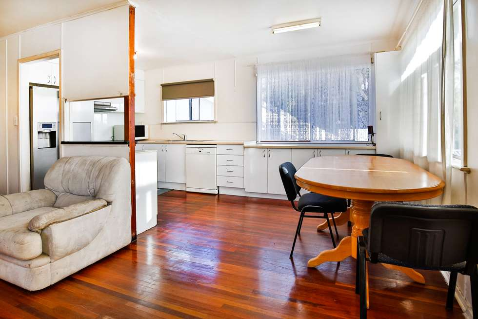 Third view of Homely house listing, 5 Margaret Street, West End QLD 4810