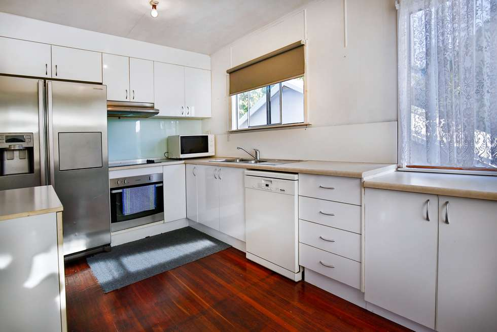Fourth view of Homely house listing, 5 Margaret Street, West End QLD 4810