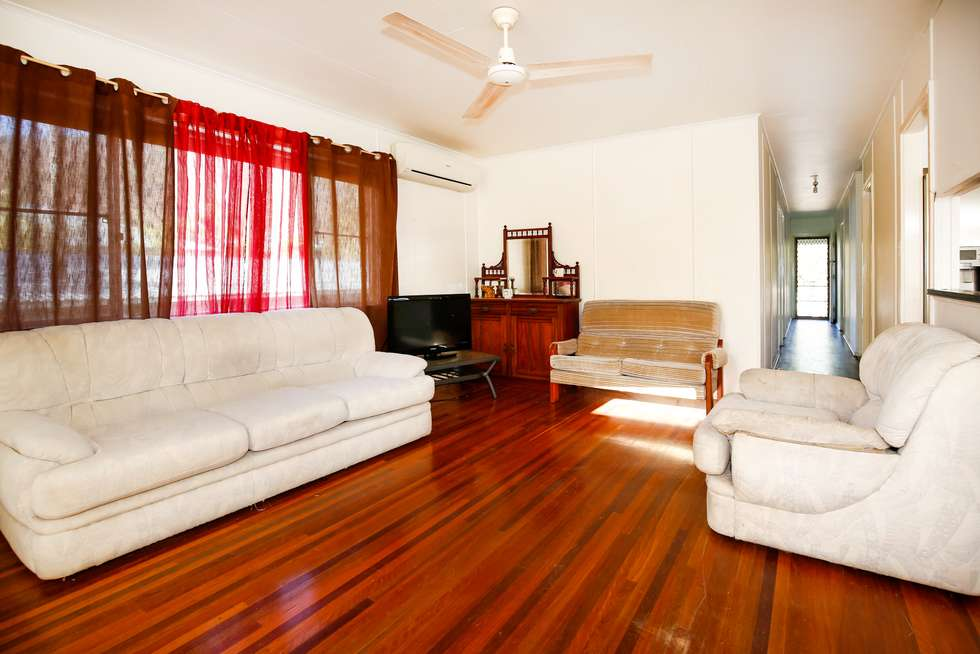Fifth view of Homely house listing, 5 Margaret Street, West End QLD 4810