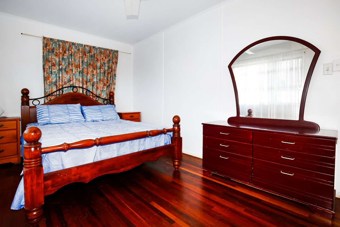 Seventh view of Homely house listing, 5 Margaret Street, West End QLD 4810