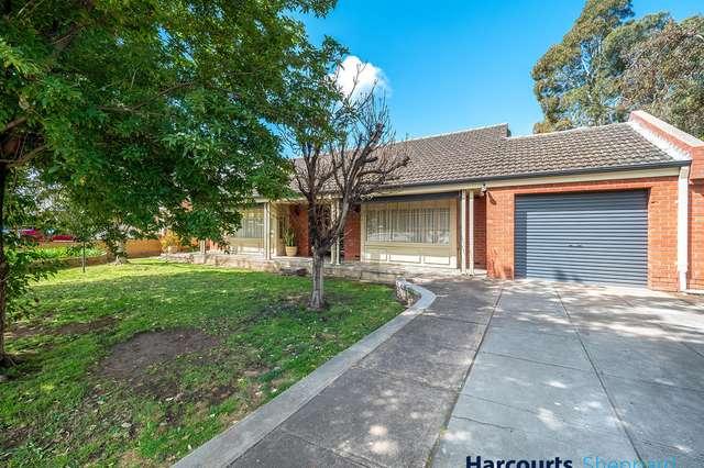 97 Holbrooks Road, Flinders Park SA 5025