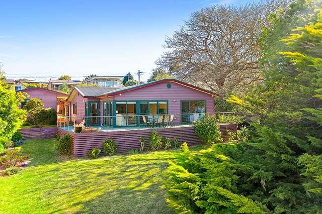 20 George Lane, Bermagui NSW 2546