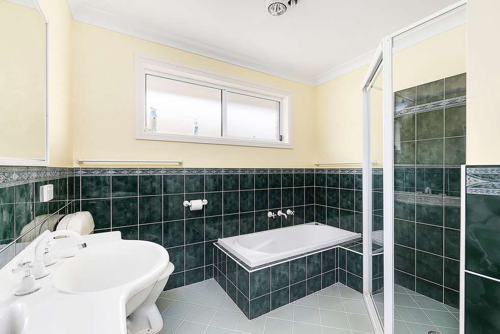 Fifth view of Homely house listing, 74 Colonial Circuit, Wauchope NSW 2446