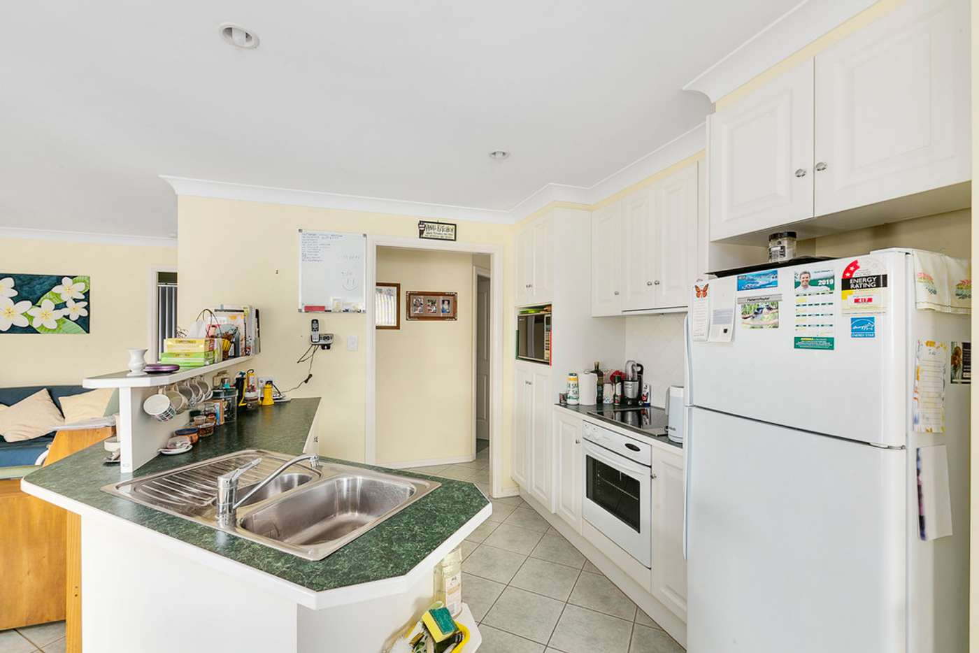Seventh view of Homely house listing, 74 Colonial Circuit, Wauchope NSW 2446