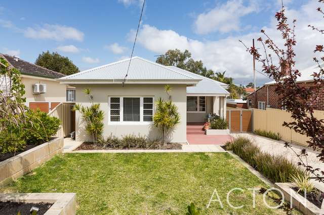 37 Blackford Street, Mount Hawthorn WA 6016