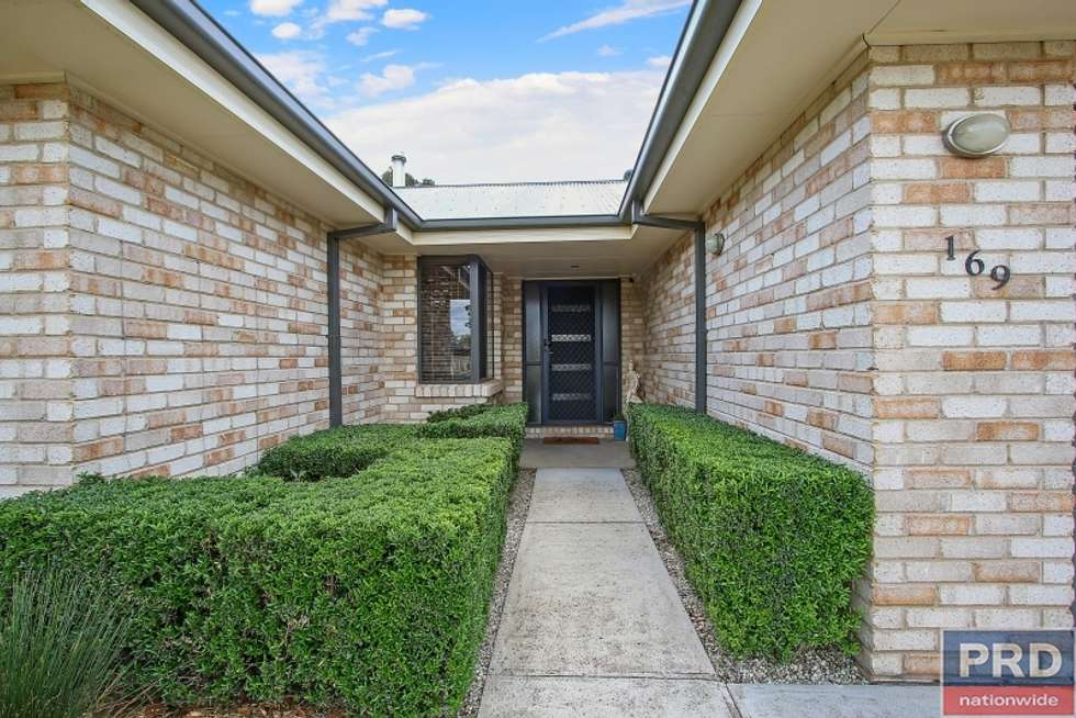 Third view of Homely house listing, 169 Golf Club Drive, Howlong NSW 2643
