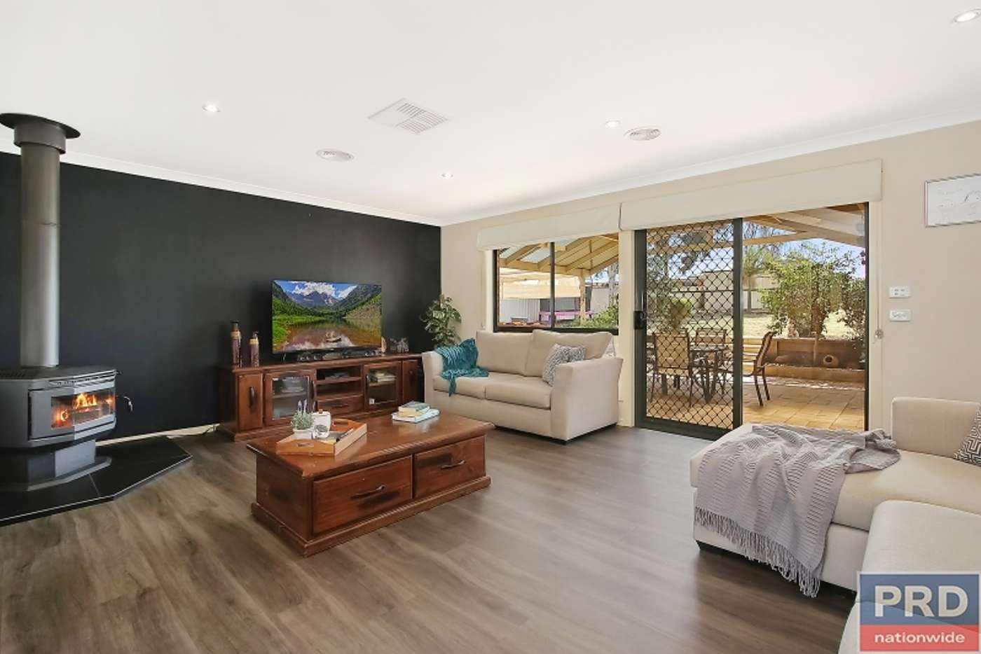 Seventh view of Homely house listing, 169 Golf Club Drive, Howlong NSW 2643