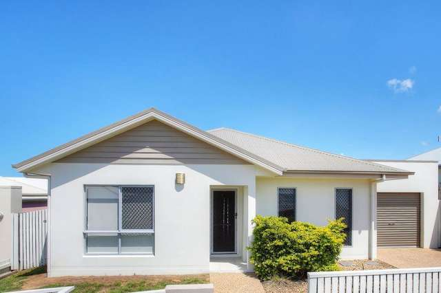5 Cobblestone Street, Cosgrove QLD 4818