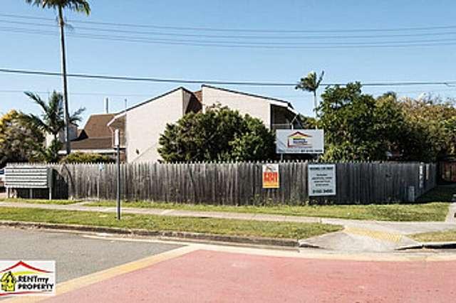 53/1 Esther Street, Deagon QLD 4017