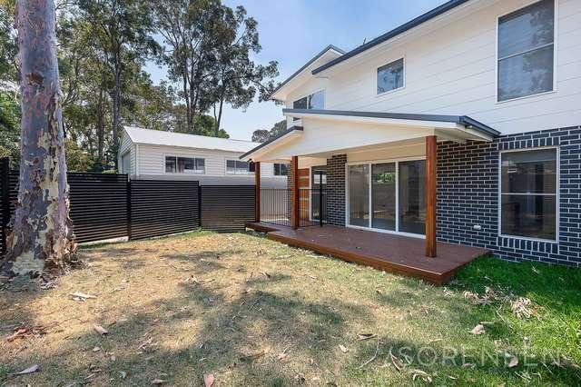 131A Panorama Avenue, Charmhaven NSW 2263