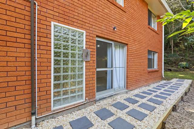 8 Gloster Close, East Gosford NSW 2250