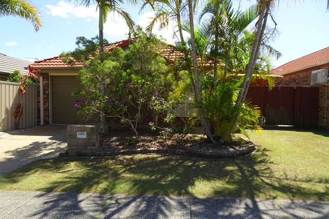 21 Sidney Nolan Drive, Coombabah QLD 4216