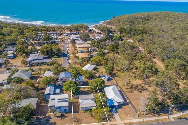29 Springs Road, Agnes Water QLD 4677