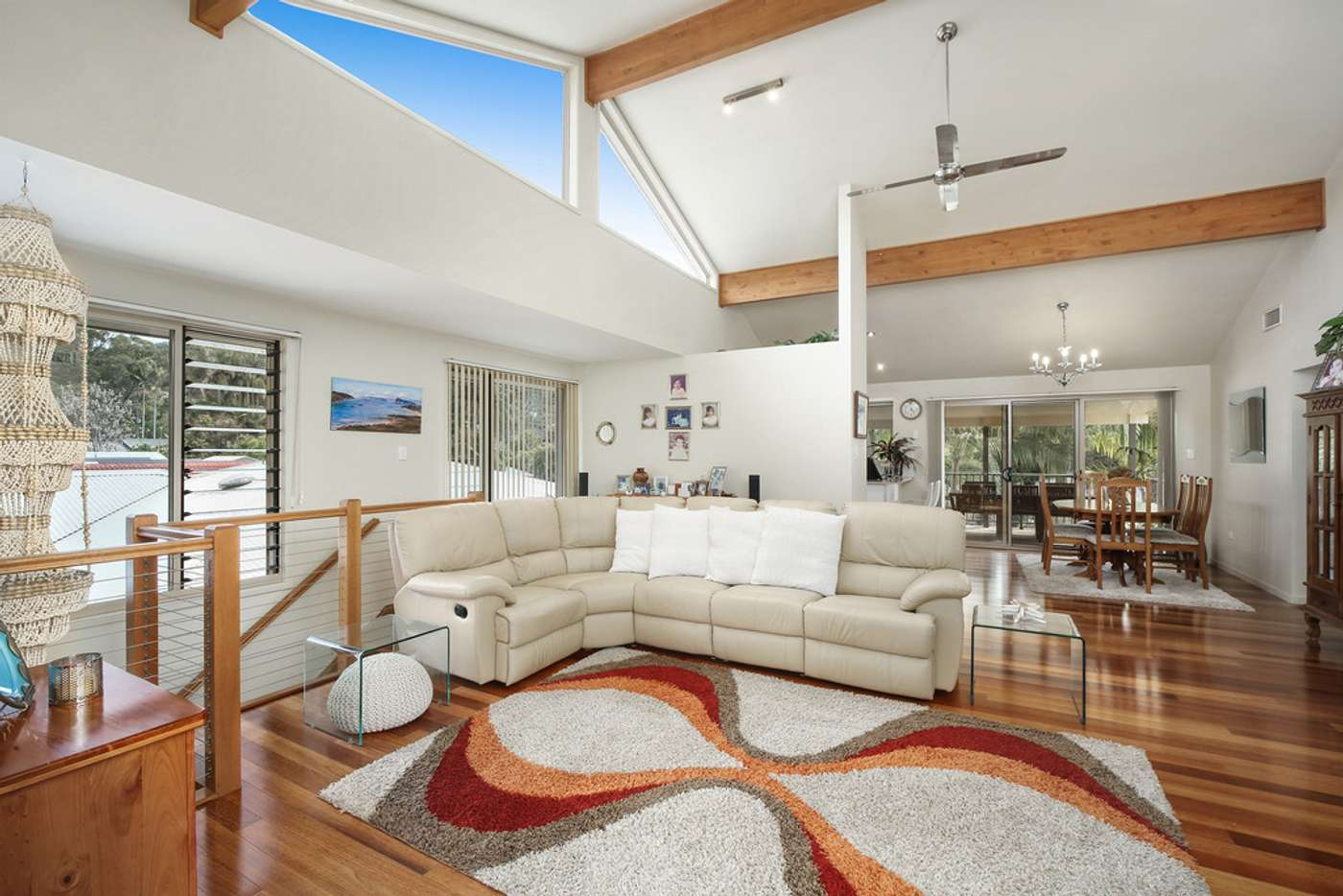 Main view of Homely house listing, 48 Kendall Road, Empire Bay NSW 2257