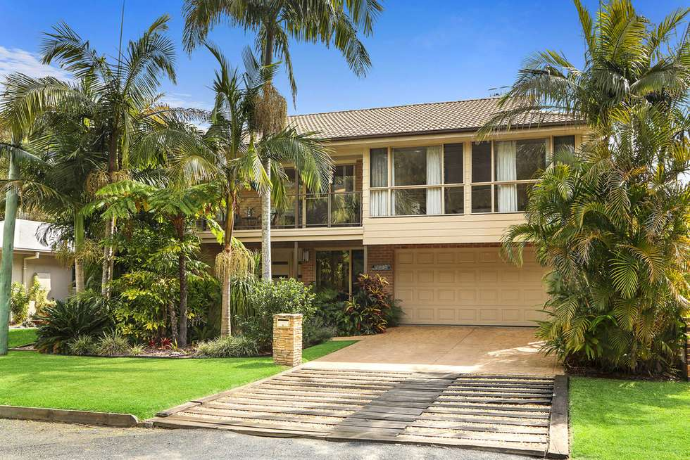 Second view of Homely house listing, 48 Kendall Road, Empire Bay NSW 2257