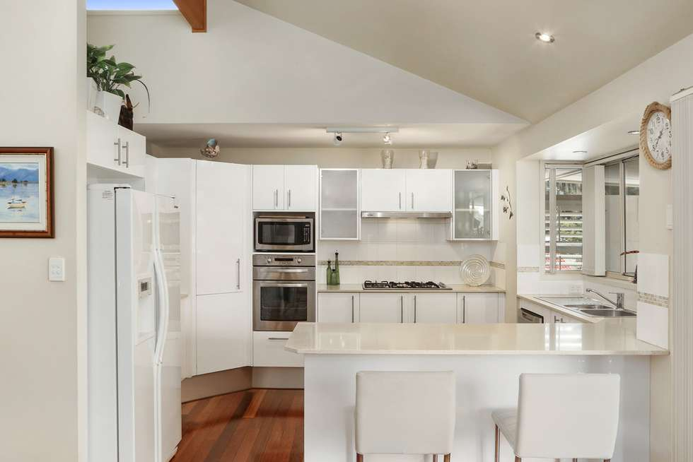 Third view of Homely house listing, 48 Kendall Road, Empire Bay NSW 2257
