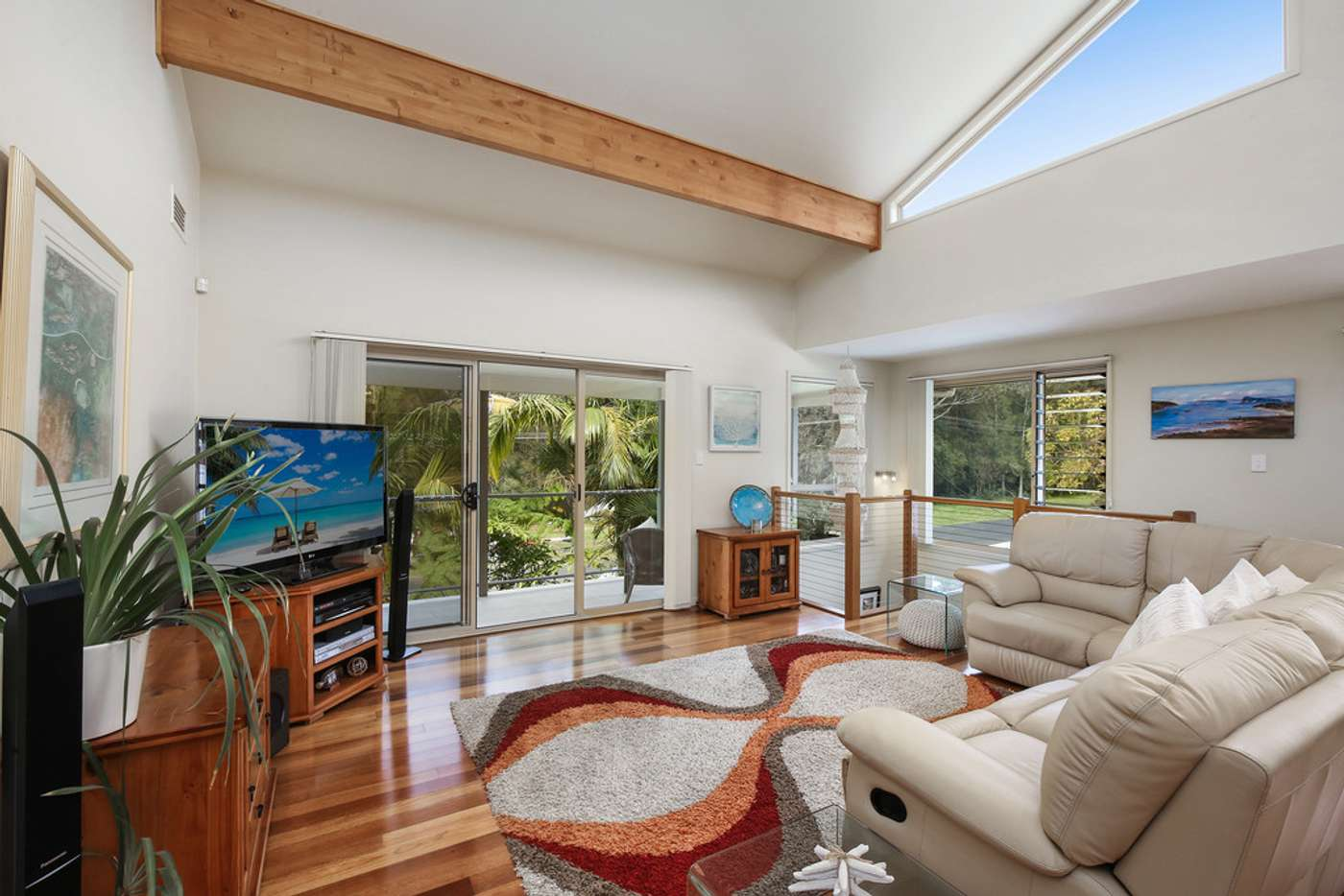 Fifth view of Homely house listing, 48 Kendall Road, Empire Bay NSW 2257