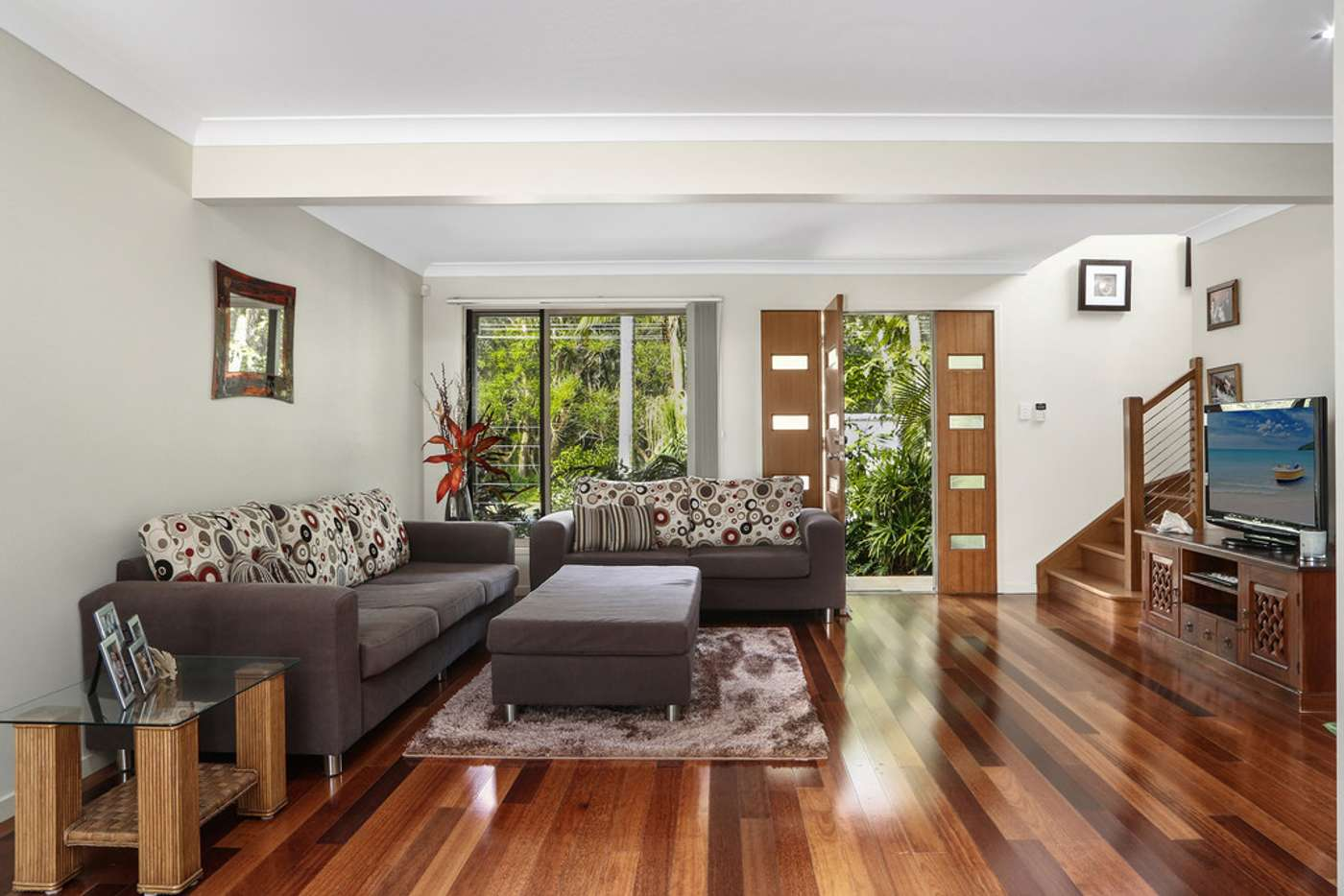 Sixth view of Homely house listing, 48 Kendall Road, Empire Bay NSW 2257