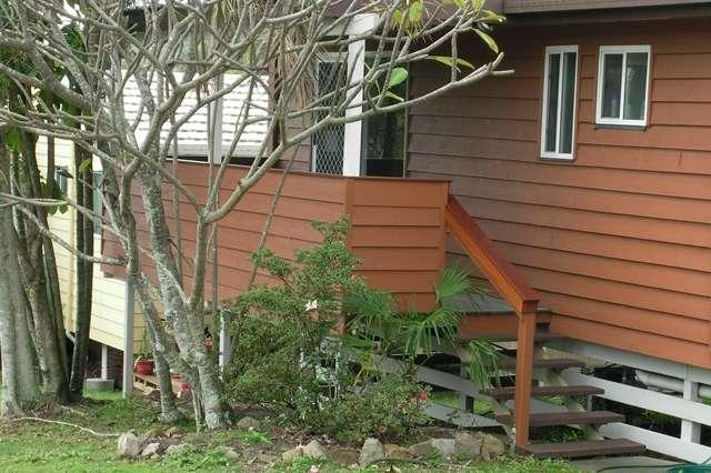 33 Cedar Drive, Stapylton QLD 4207