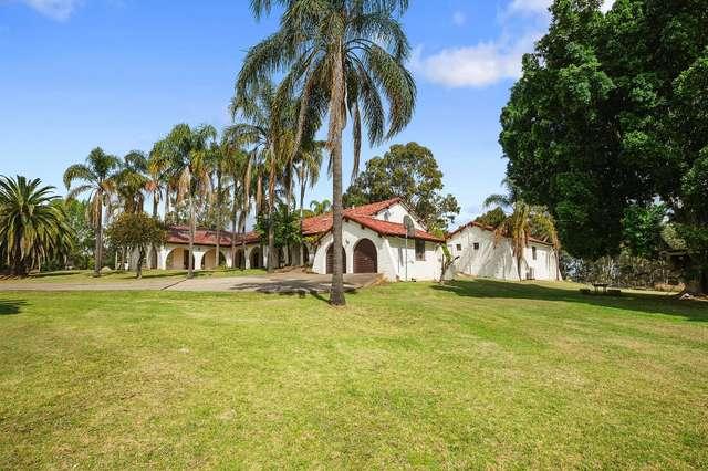 66-69 Warana Road, Cecil Park NSW 2178