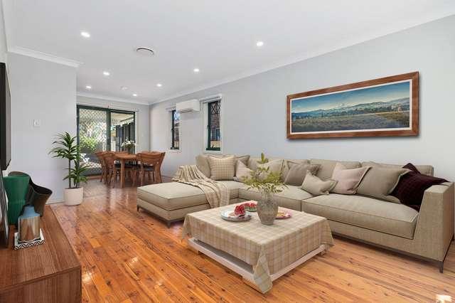 6 Damour Street, Holsworthy NSW 2173