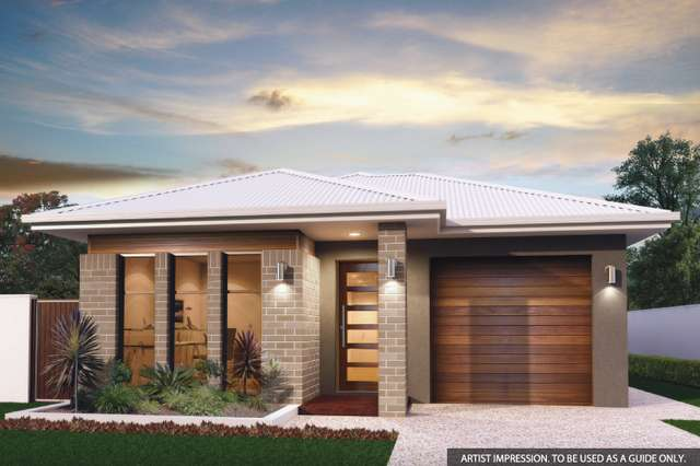 Lot 7 Chandlers Hill Rd