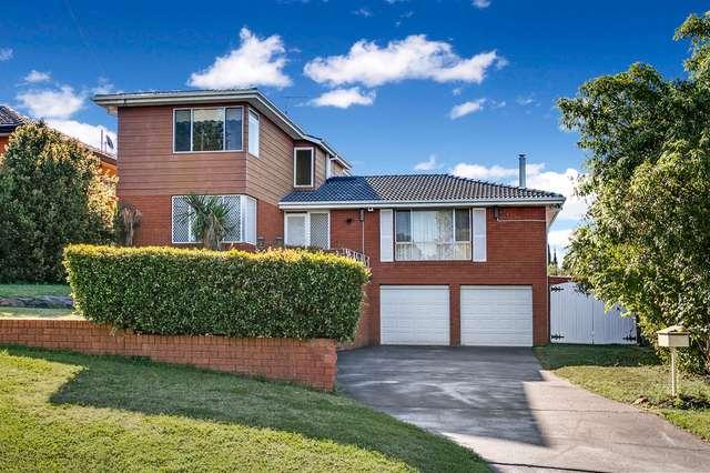11 Randolph Street, Campbelltown NSW 2560