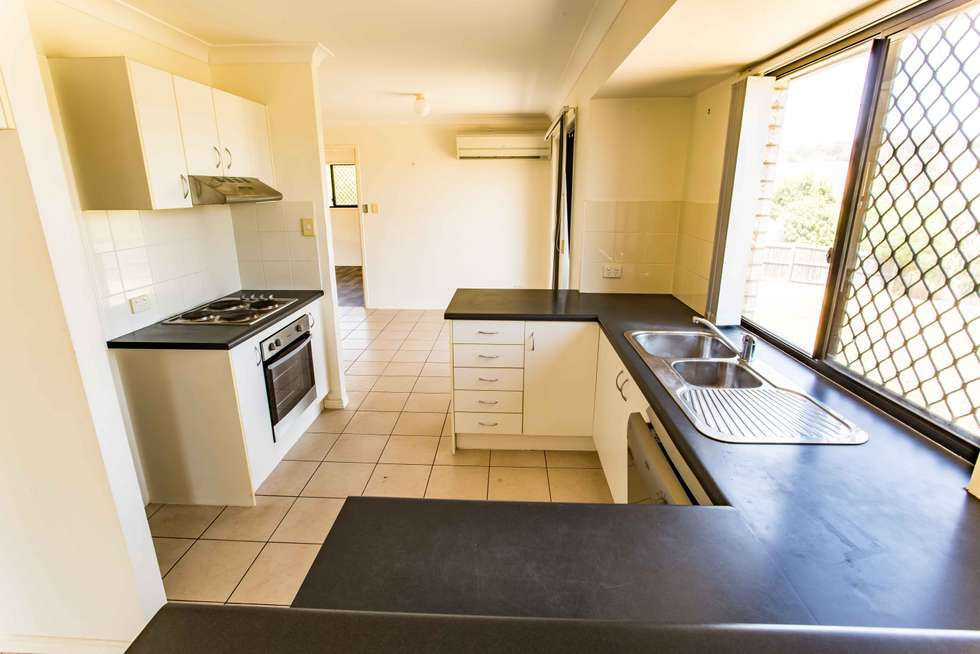 Second view of Homely acreageSemiRural listing, 60 harpeng drive, Minden QLD 4311