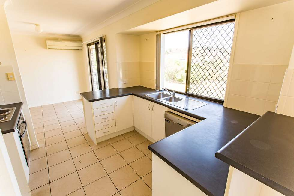 Third view of Homely acreageSemiRural listing, 60 harpeng drive, Minden QLD 4311