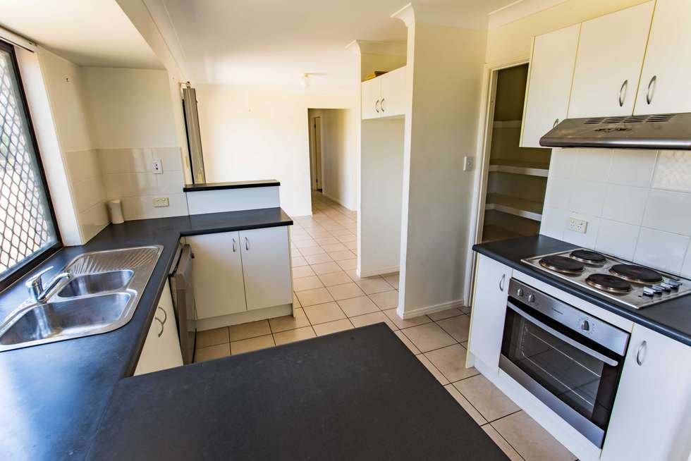 Fourth view of Homely acreageSemiRural listing, 60 harpeng drive, Minden QLD 4311