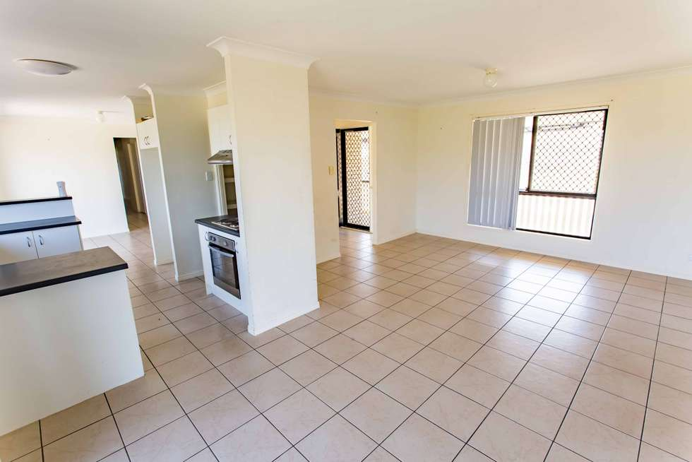 Fifth view of Homely acreageSemiRural listing, 60 harpeng drive, Minden QLD 4311
