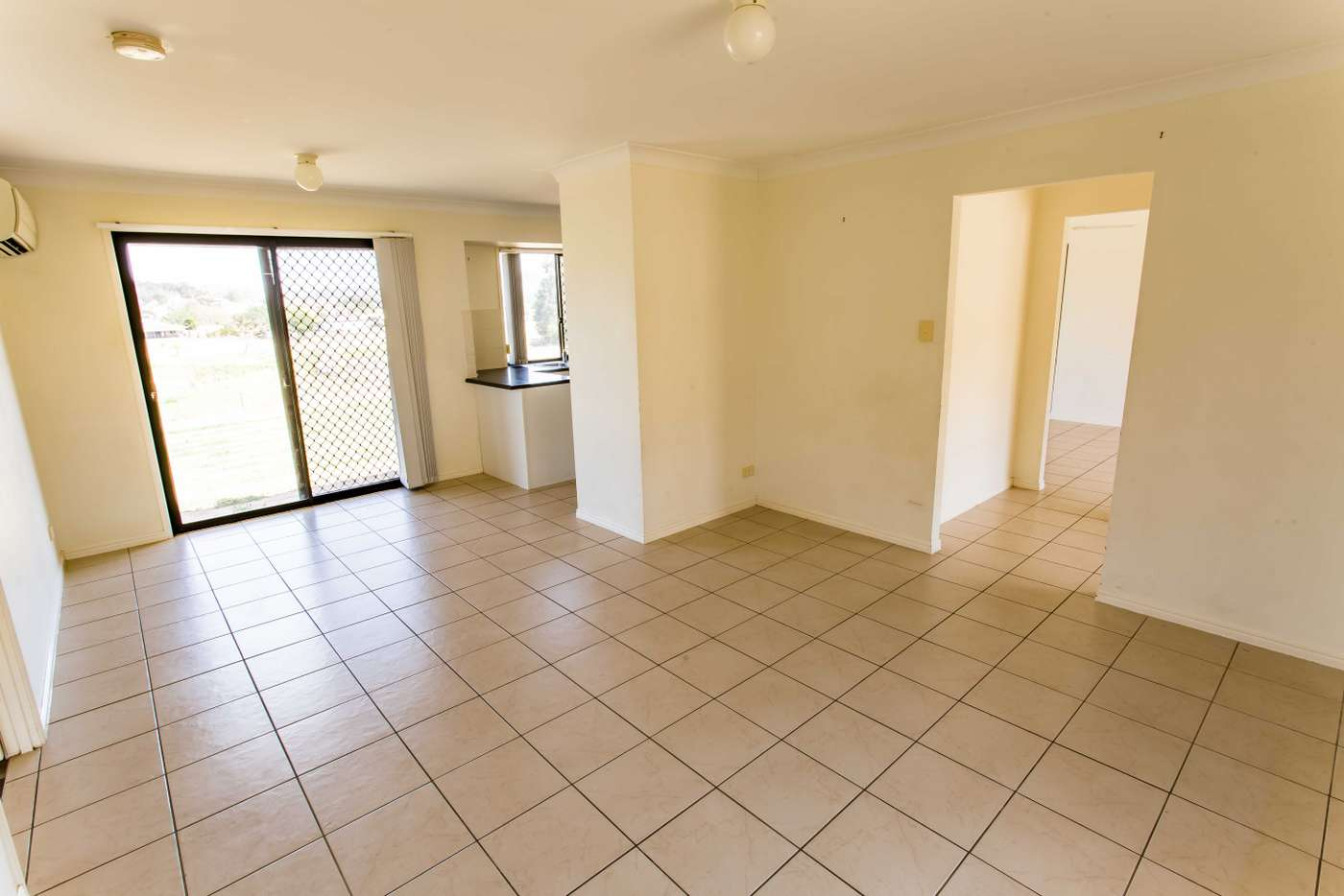 Sixth view of Homely acreageSemiRural listing, 60 harpeng drive, Minden QLD 4311