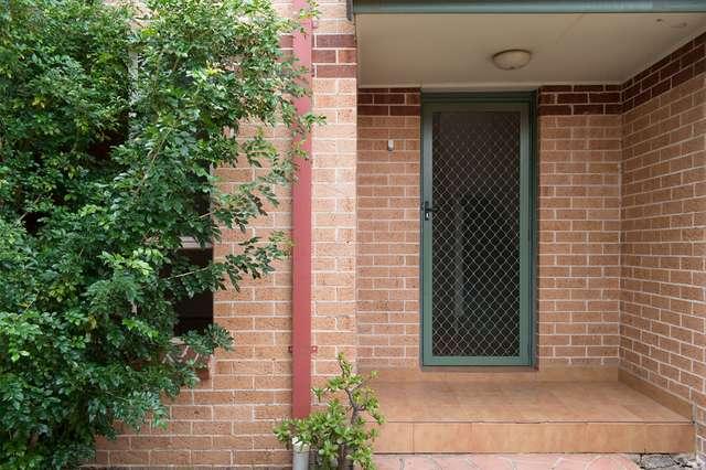 10/15-17 Hythe St, Mount Druitt NSW 2770