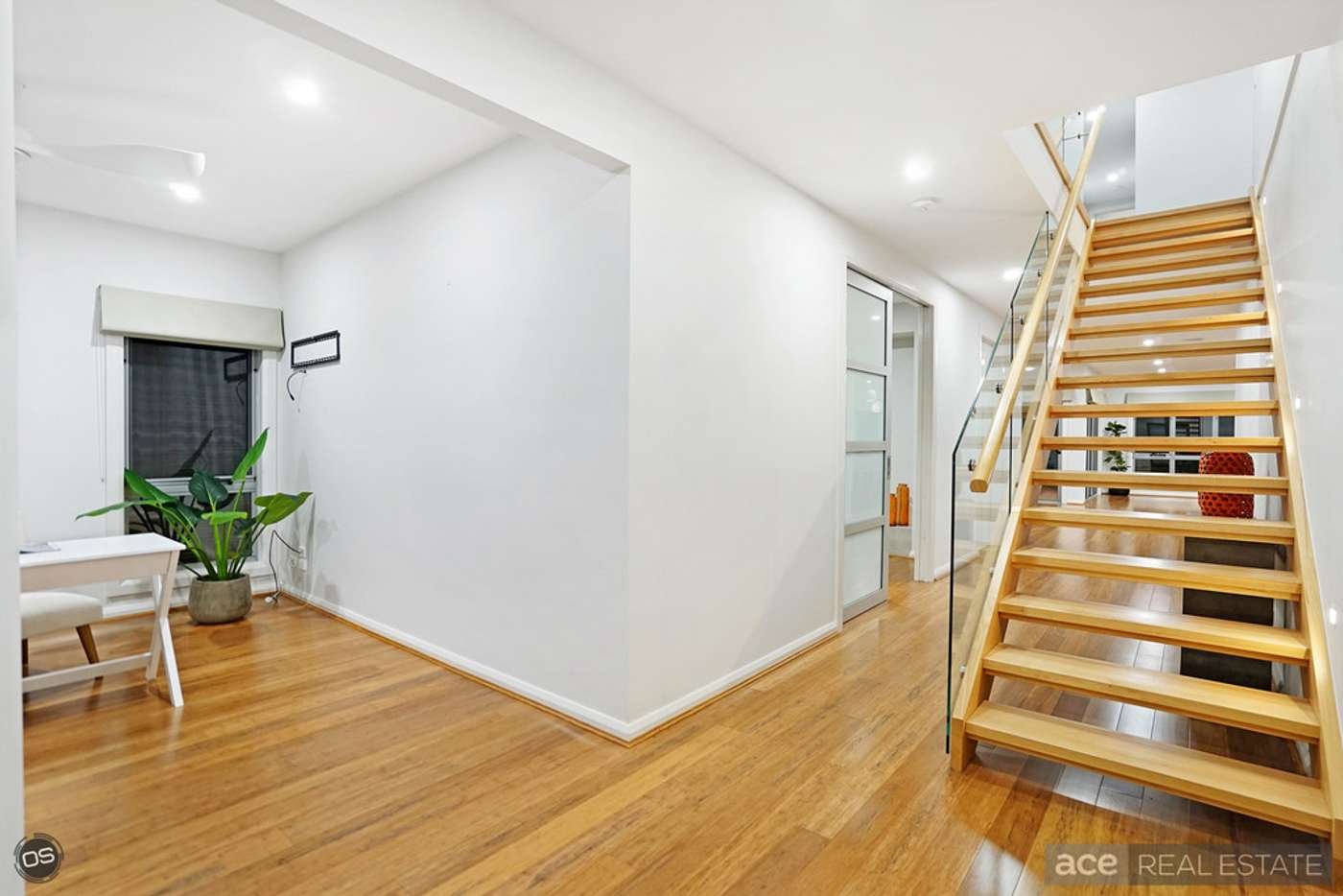 Sixth view of Homely house listing, 6 Roundhay Crescent, Point Cook VIC 3030