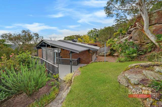 10 Redwood Avenue, Berowra NSW 2081