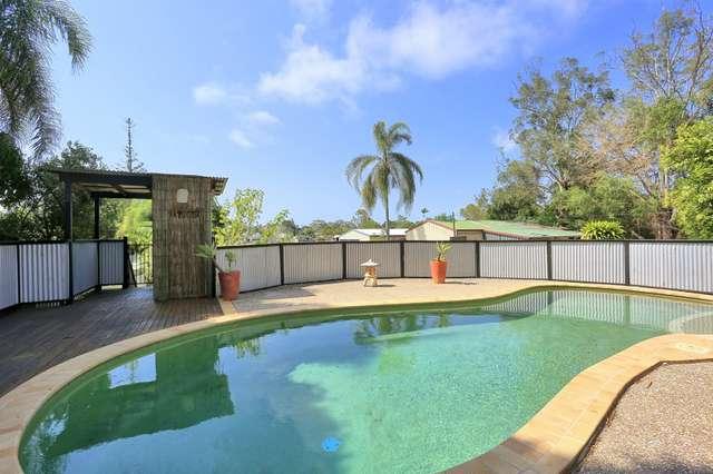 298 Torquay Terrace, Torquay QLD 4655