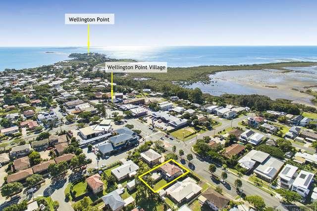 416 Main Road, Wellington Point QLD 4160